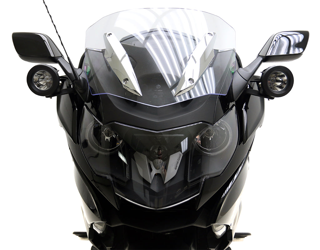 Driving Light Mount - BMW K1600GT & K1600B '18-'20