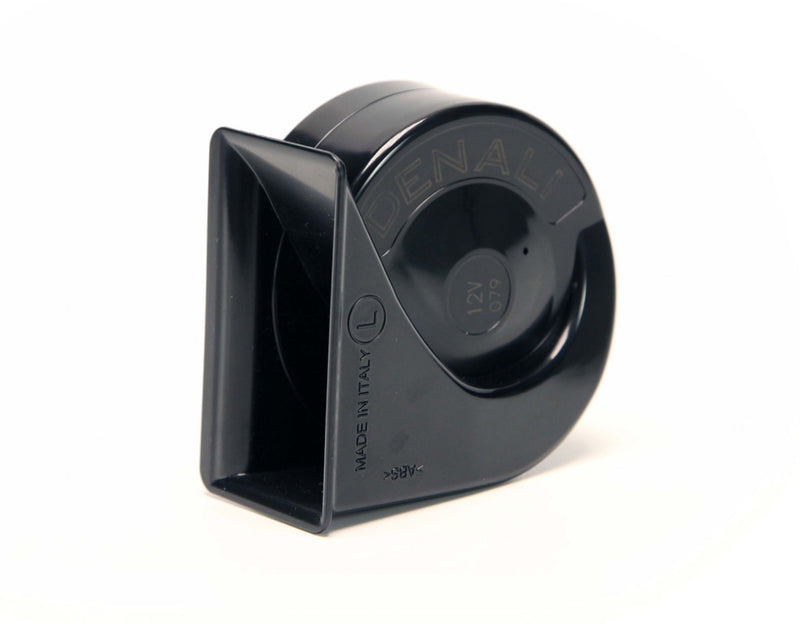 SoundBomb™ Mini Electromagnetic Low Tone Horn