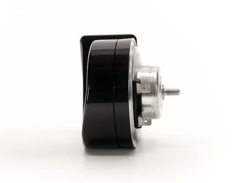 SoundBomb Mini Electromagnetic Low Tone Horn