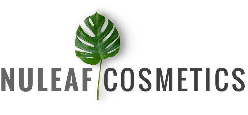 Nuleaf Cosmetics