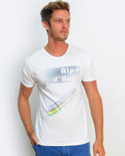 Load image into Gallery viewer, Alpe d'Huez T-shirt