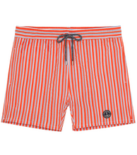 Load image into Gallery viewer, Dakota Boardshorts , Orange
