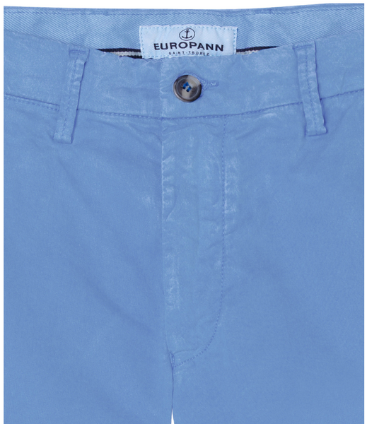 Chino Europann Flash Ocean