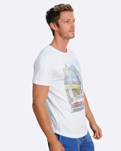 Load image into Gallery viewer, Havana T-shirt