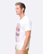 Load image into Gallery viewer, Le Tour T-shirt