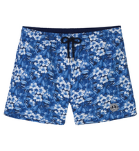 Load image into Gallery viewer, Marzio Boardshorts , Blue