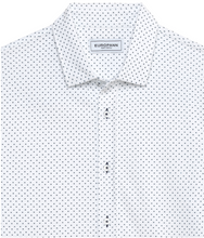 Load image into Gallery viewer, Romano Cotton Pique Shirt