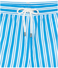Load image into Gallery viewer, Ohio Boardshorts , Aqua