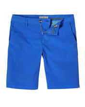 Load image into Gallery viewer, Chino Shorts Texas Cobalt