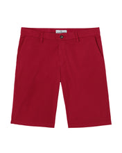 Load image into Gallery viewer, Chino Shorts Texas Red