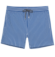 Load image into Gallery viewer, Tennis Boardshorts , Blue