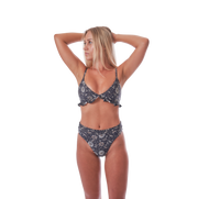 Darlin' Swimwear Top Loretta Top - Folk It