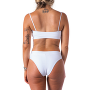 Darlin' Swimwear Bottom Josie Bottom - Daisy