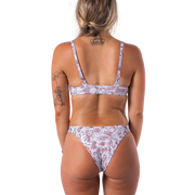 Darlin' Swimwear Bottom Goldie Bottom - Soft n Sweet