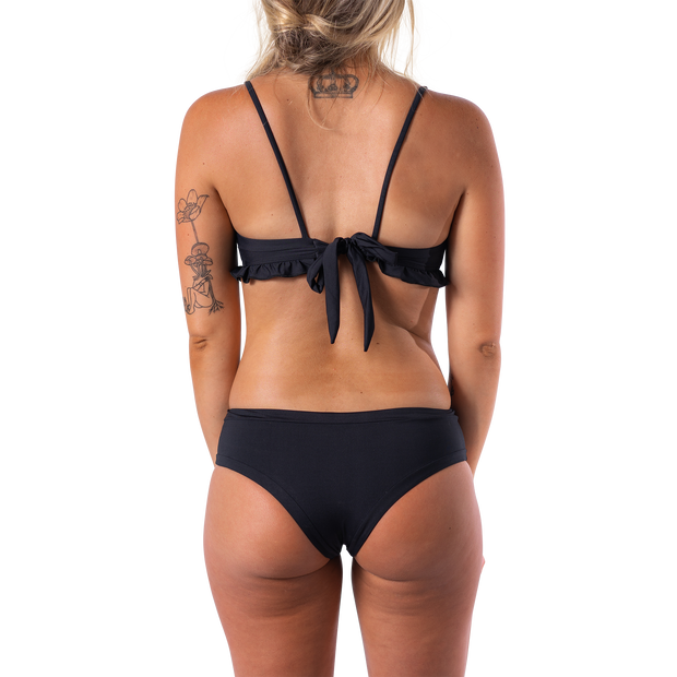 Darlin' Swimwear Bottom Patsy Bottom - Lead
