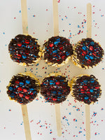Independence Gourmet Popcorn Pops