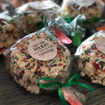 Christmas Dozen of The Original Popcorn Pops™