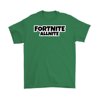 Fortnite Allnite