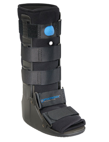 The Orthotronix Tall Air Cam Walker Boot (Foot & Ankle)
