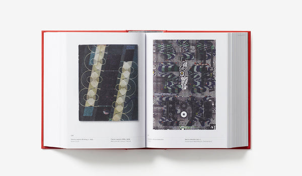 Graphic: 500 Designs That Matter by Phaidon