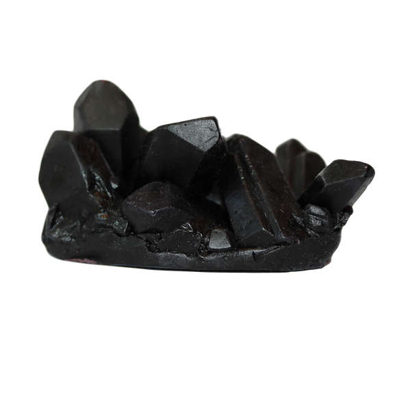 1901co Black Quartz Soap