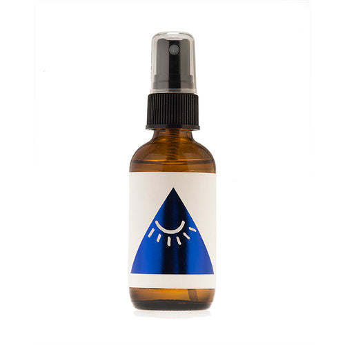 "GOLDA 3rd Eye Love ""Sleep"" Atmosphere Mist"