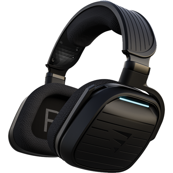 TX70 WIRELESS GAMING HEADSET
