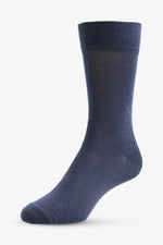 Merino Dress Sock - Kapeka NZ