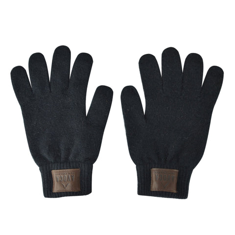 Merinosilk Everyday Glove