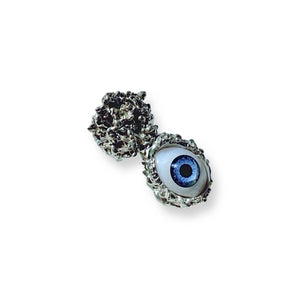 Pirate Eye Ring