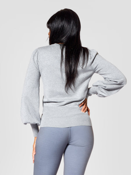 Tall tops tall women clothing TallMoi backview
