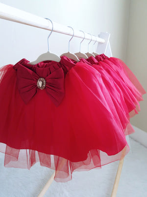 Little Girls TUTUS