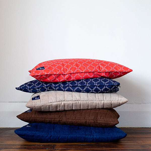 files/Billy_Bed_Stack_of_All_Colours_600_x_600.jpg