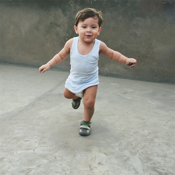 files/Boy_Running_Home_Page_Bottom_Feed_600x600.jpg