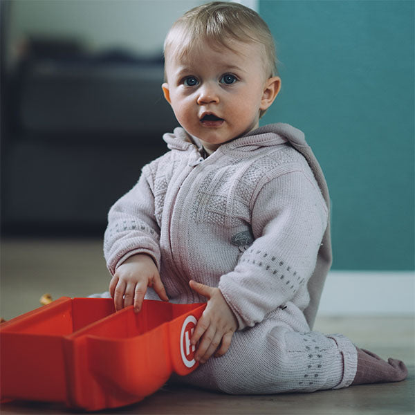 files/baby_orange_toy_Home_Page_Bottom_Feed_600x600.jpg