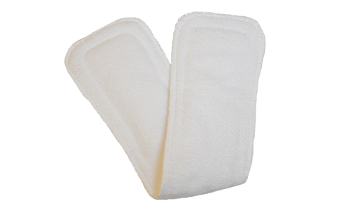 Woxer Pads Child 3 Pack