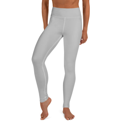 Alice-High-Waisted-Leggings-Above-Neutral-1