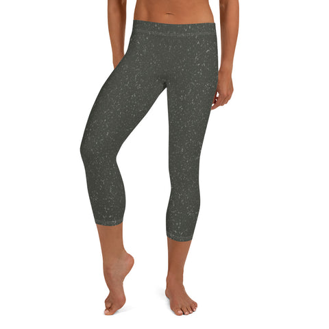 Callisto-Capri-Leggings-Above-Neutral-1