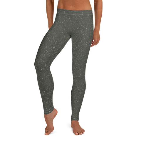 Callisto-Full-Leggings-Above-Neutral-1