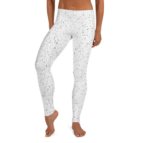 Galatea-Full-Leggings-Above-Neutral-1