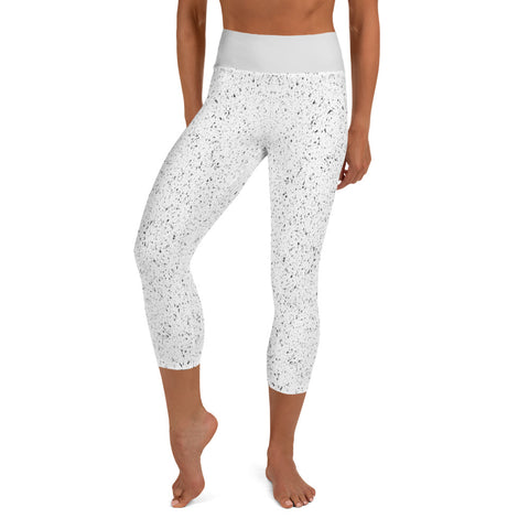 Galatea-High-Waisted-Capri-Leggings-Above-Neutral-1