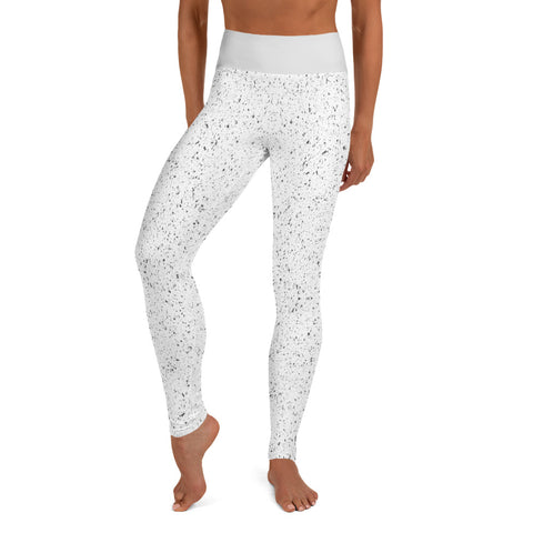 Galatea-High-Waisted-Full-Leggings-Above-Neutral-1