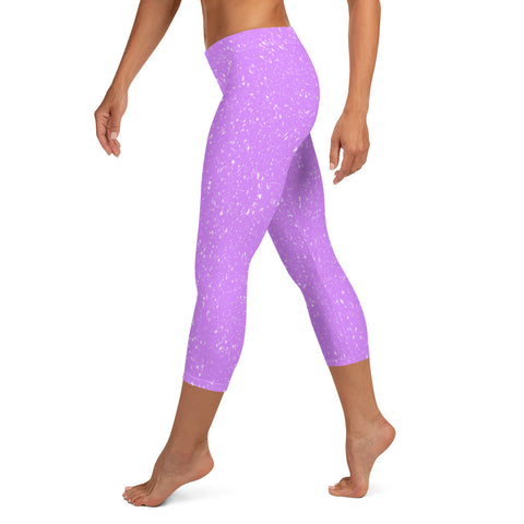 Lyra-Capri-Leggings-Above-Neutral-1