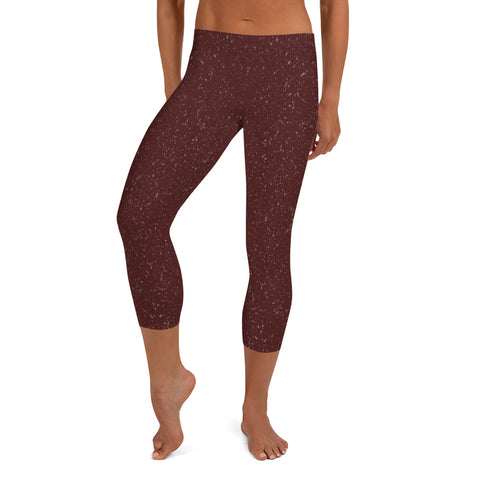 Miranda-Capri-Leggings-Above-Neutral-1