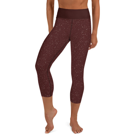 Miranda-High-Waisted-Capri-Leggings-Above-Neutral-1