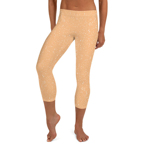Ophelia-Capri-Leggings-Above-Neutral-1