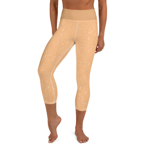 Ophelia-High-Waisted-Capri-Leggings-Above-Neutral-1
