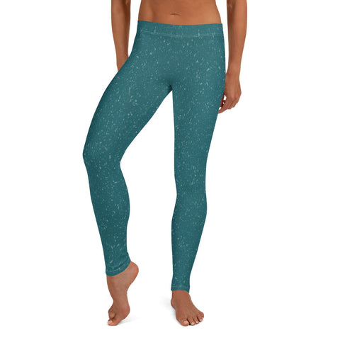 Thalassa-Full-Leggings-Above-Neutral-1