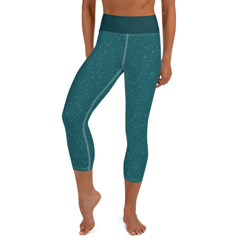 Thalassa-High-Waisted-Capri-Leggings-Above-Neutral-1