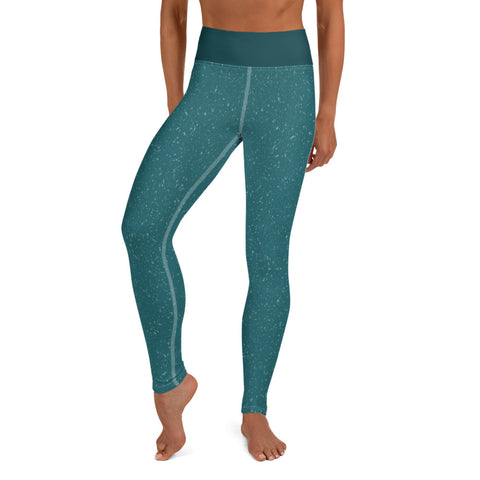 Thalassa-High-Waisted-Full-Leggings-Above-Neutral-1